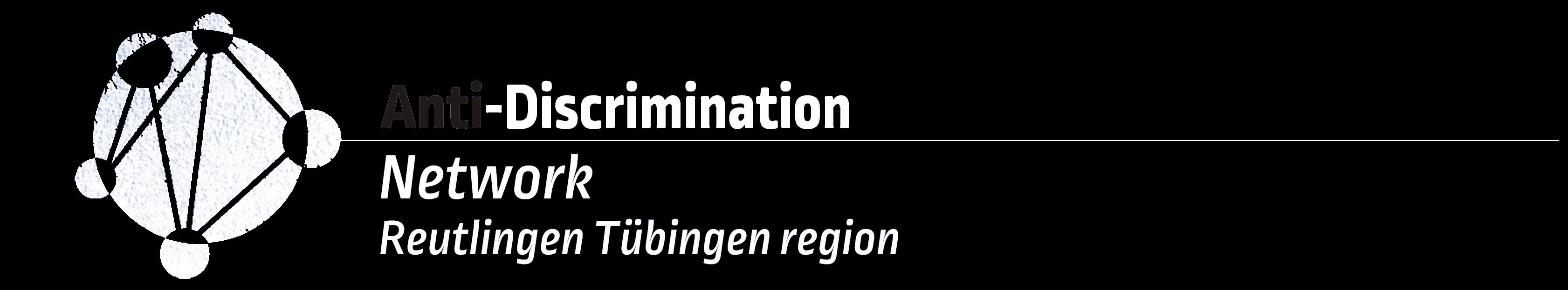 Anti-Discrimination Network